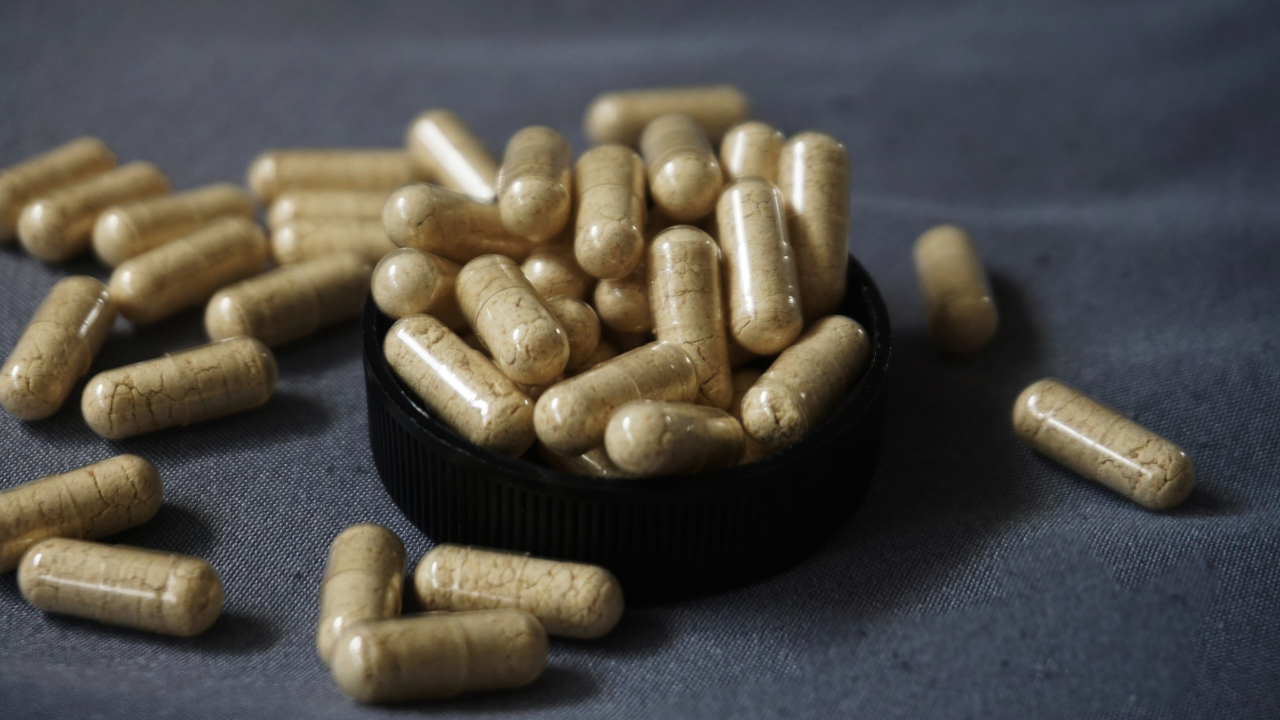 WHAT ARE THE BENEFITS OF VITAMIN K2?