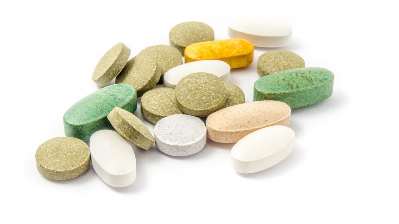 WHY WE NEED VITAMIN B12